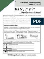 Cuestionario Sociodemografico_5 7 Y_9