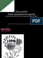 Vision Session IP Enviu Final