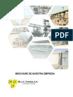 Brochure Pinguis.pdf