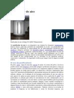 Clase de Aire Saneaminto Ambiental[1]