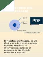 2.6 Muestreo del trabajo (1).pptx