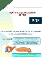 7 Identif Fact Risc