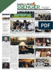 E-Edition October 14, 2015
