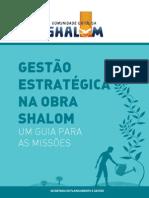 Gestão Estratégica Na Obra Shalom Baixa Resolução