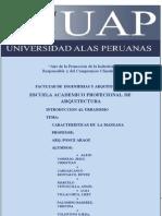 (304452378) Introduccion Al Urbanismo