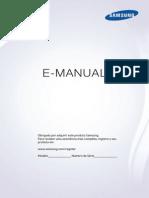 114322616.pdf