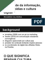 Aula Fits - Sociedade Da Informação e Cultura Digital_finnal