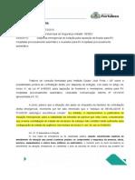 DESPACHO - SESEC - Compra de Quadro Branco, Ar Condicionado e e Carro
