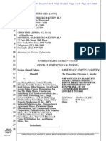 Fahmy v. Jay Z - opposition to motion for consideration.pdf