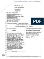 Fahmy v. Jay Z - objections to jury verdict.pdf
