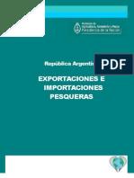 150520_Exportaciones e Importaciones Pesqueras 2014.PDF