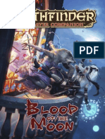 Blood of the Moon.pdf