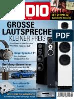 Audio 2015 10