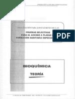 Bioquímica Bir