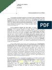 Neoclacisismo en Peru 5