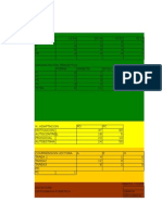 Evalua 0 Analisis Cuantitativo (Autoguardado)