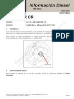 pdfFile_59942_131002045_00000779.003