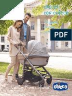 Catalogo completo Chicco 2014-15_web.pdf
