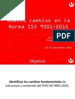 03nuevoscambiosalasnormasiso9001 150923154208 Lva1 App6892