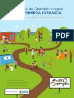 Estrategia de Atención Integral a la Primera Infancia.pdf