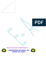 Monografía de Río +20, agenda para 2030 para el desarrolo sostenible.
