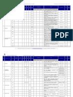 ICONTEC Normas