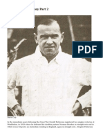 Aussie Tennis History Part 2