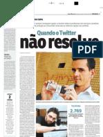 Correio Braziliense • Brasília, Terça-Feira, 16 De