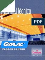 Gyplac.pdf