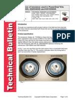 Ficha técnica correa seat 2.pdf
