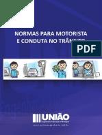 MODELO DE DIRETRIZ INTERNA.pdf