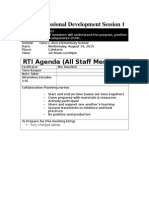 agenda collaborative planning 10 7 15-2-4