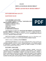 01_statut Asociatie Ptr Sit Scoala