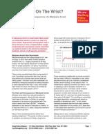DPA_Fact_sheet_Harms_of_Marijuana_Criminalization_Oct2015.pdf