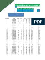 Planilha-mega-Sena-Fechamento-15-dezenas-31-jogos-1