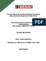 PLANO de CURSO_Q_MecÔnico de Motor Ciclo Otto