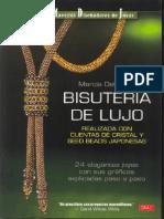 Bisuteria de Lujo
