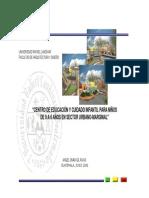 guarderia 2.pdf