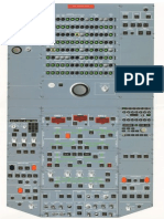 Airbus-A320-Overhead-Panel.pdf