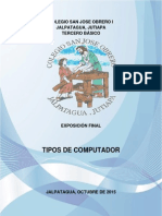 TIPOS DE COMPUTADORES.pdf