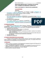 Normas Practica-calibracion 2014