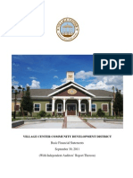 Village Center Community FL.pdf