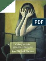 30_Celos.pdf