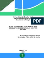 TCC2 Diego Duarte