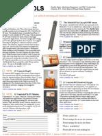 Mining_Applications_Flyer.pdf