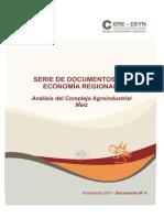 Documento04 Complejo Maíz(2)