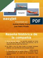 El caso EasyJet-diapositivas finales.pptx