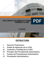 Estructura_Administrativa