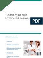 MODULO-1-FUNDAMENTOS-ENFEMEDAD-CELIACA.ppsx