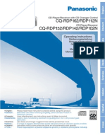 rdp142n_b.pdf